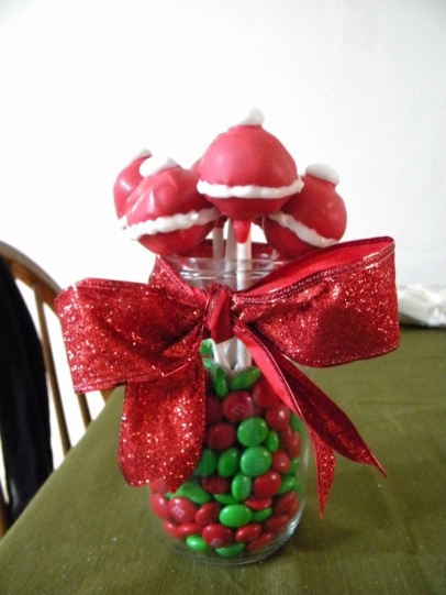 holiday-cake-pops