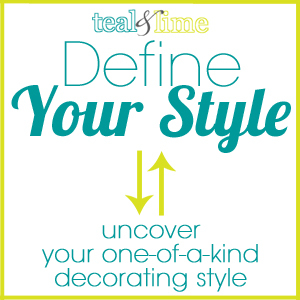 define-your-style-teal-and-lime-ecourse