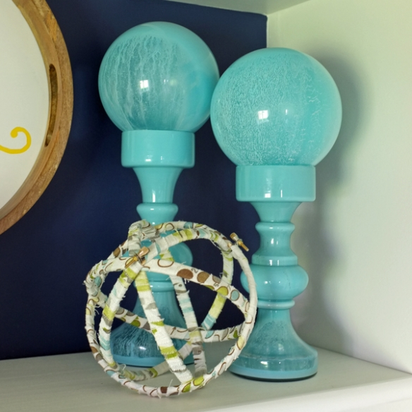 dripping-finials-teal-and-lime