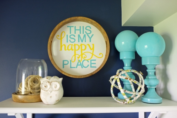 finials-finished-teal-and-lime