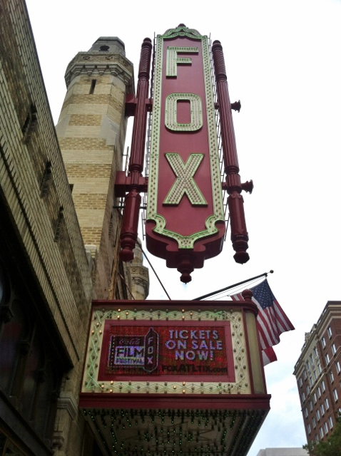 the-fox-theater-atlanta-georgia