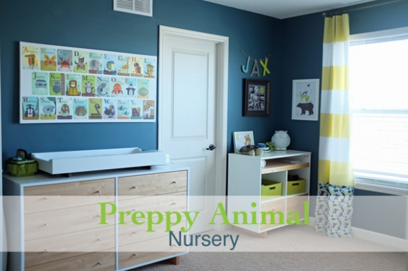 nursery-room-tour-teal-and-lime