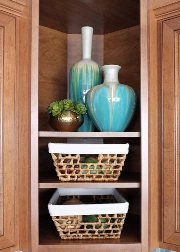 open-corner-cabinet-teal-and-lime