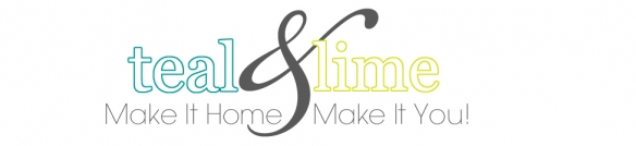 teal-and-lime-logo
