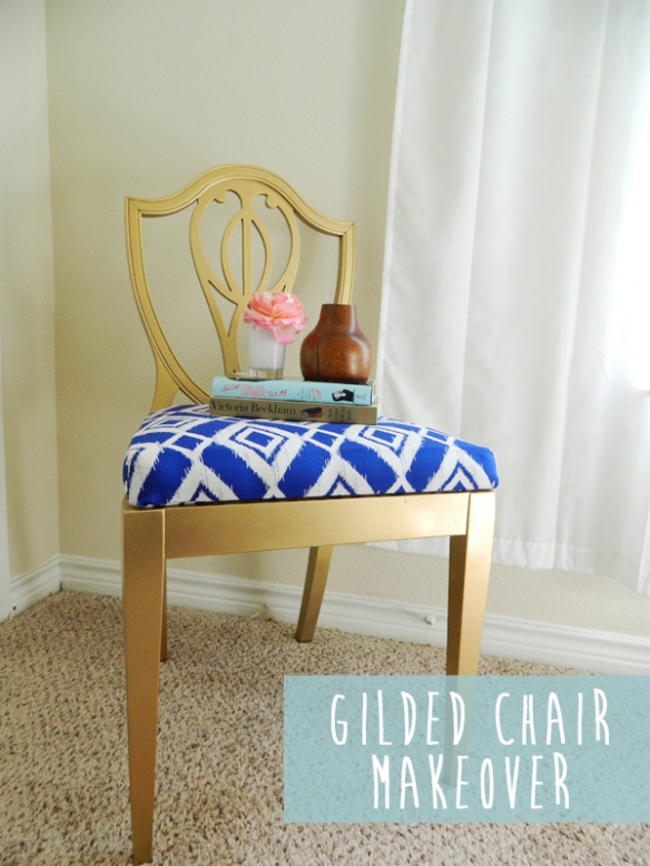 gilded-chair-makeover-1-promo