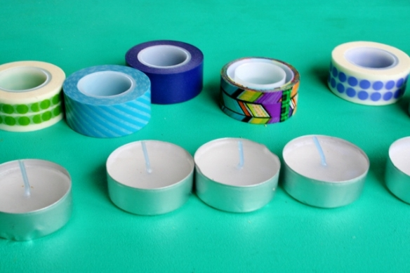 washi-tape-votive-candle