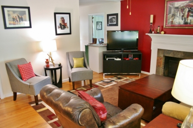 new-living-room-arrangment