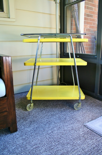 styling-a-grill-cart