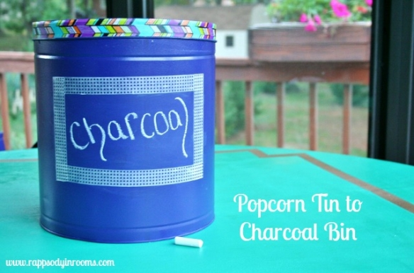 popcorn-tin-upcycle-charcoal-holder