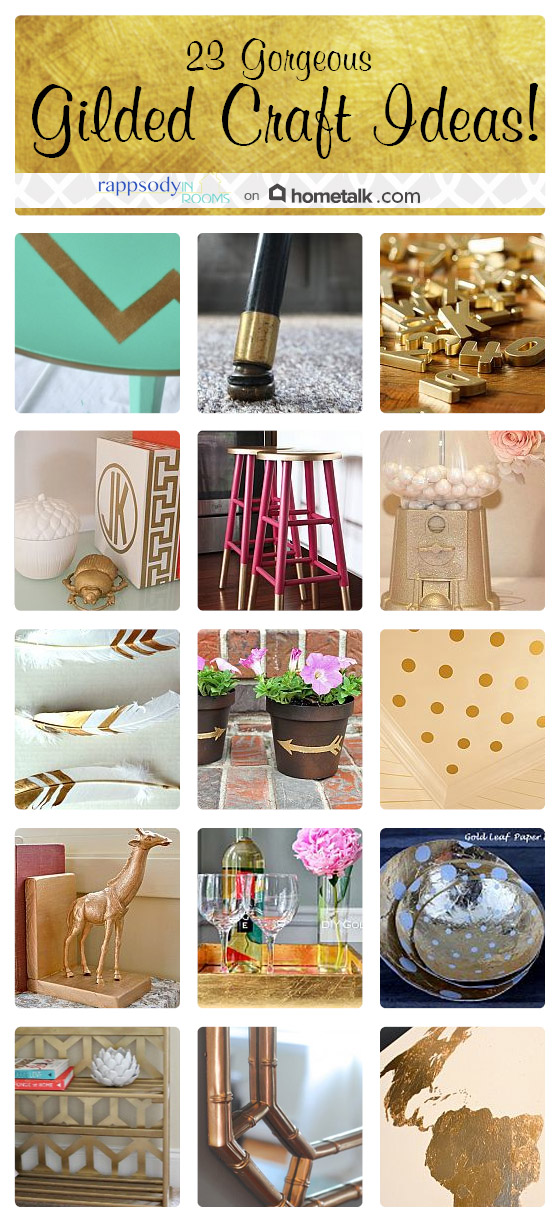hometalk-gorgeously-gilded-craft-ideas