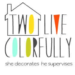 two-live-colorfully-logo