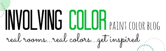 involving-color-logo