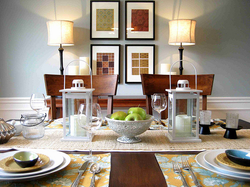 involving-home-dining-room (500x375)