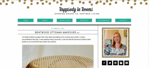 rappsody-in-rooms-new-site-design