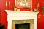 mantel-styling-after