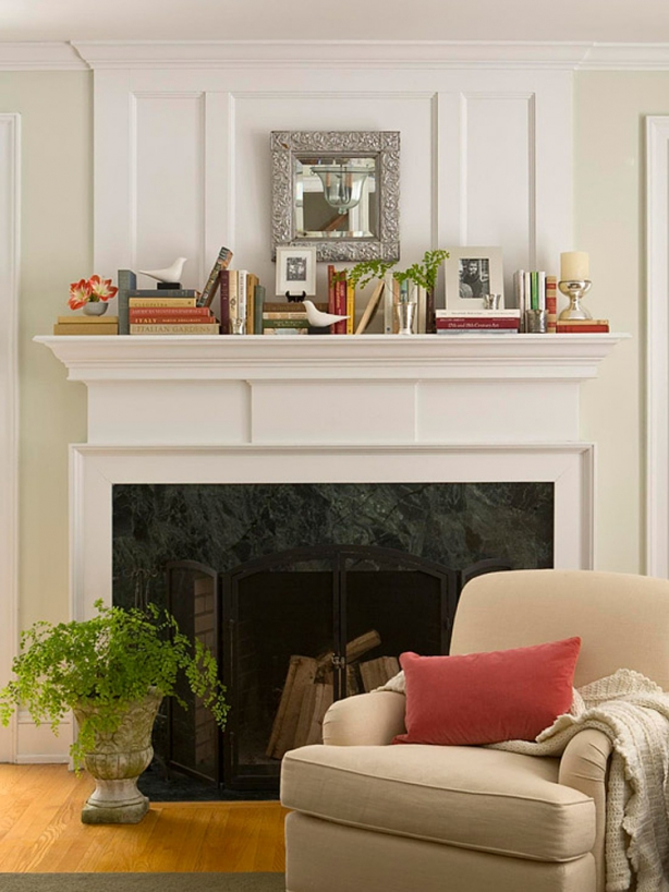 learn-how-to-style-a-mantle