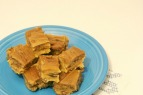 peanut-butter-chocolate-fudge-pic