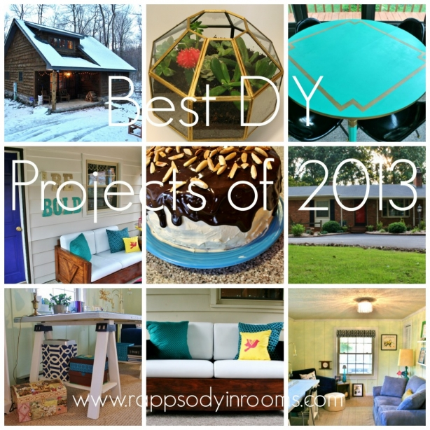 best-diy-projects-of-2013