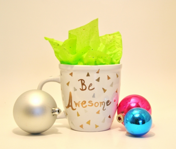 creative-wrapping-sharpie-mug-11