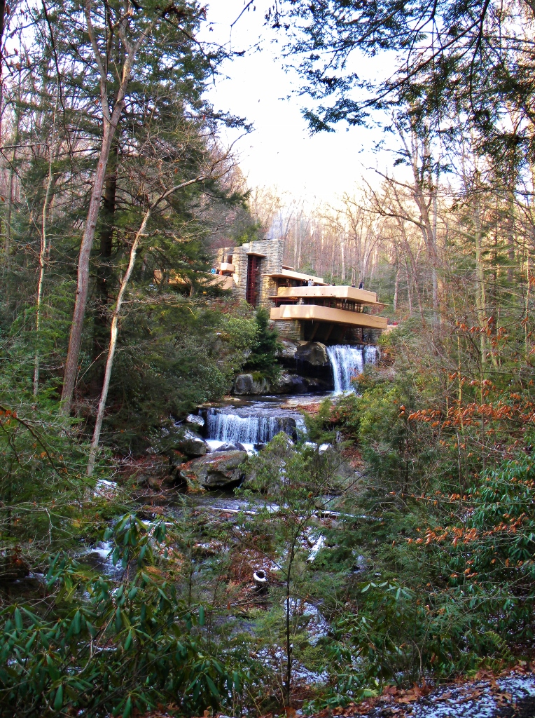 falling waters chat sites For further information on this campground, please click on the following link: click here.