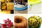 holiday-dessert-recipes