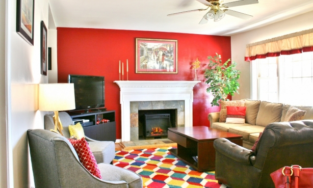 decorating-with-a-spouse-living-room-rug