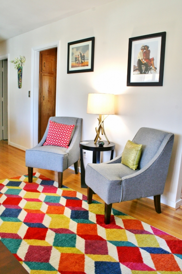 decorating-with-a-spouse-living-room-new-rug
