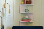 styling-shelves-differently-mego-cave
