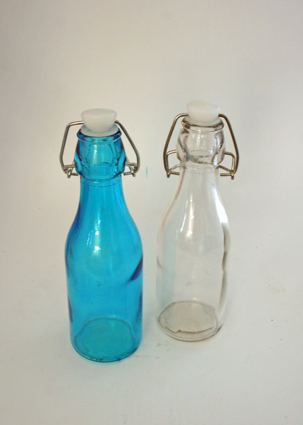 Use-Bottles-for-Household-Uses | www.rappsodyinrooms.com