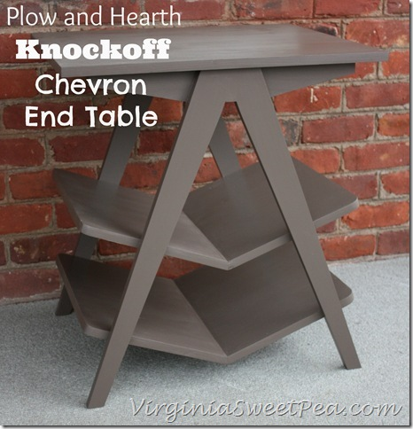Plow-and-Hearth-Knockoff-Chevron-End-Table-by-virginiasweetpea_com_thumb