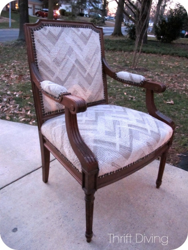 Vintage Chair Makeover BEFORE99.jpg