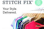 My-First-Stitch-Fix-Review-04