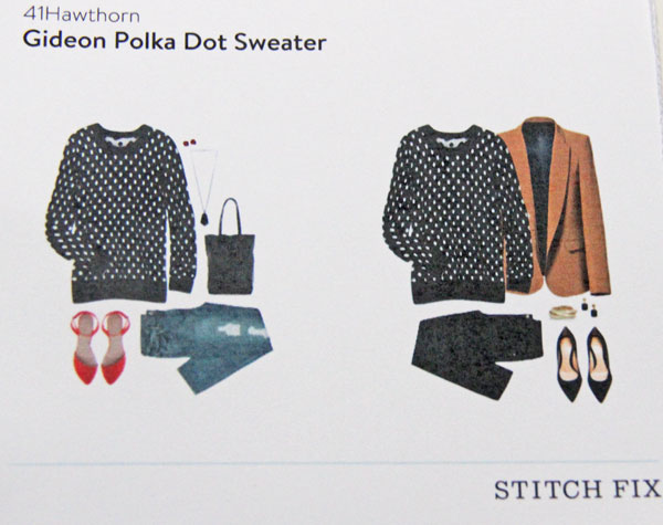 My-September-Stitch-Fix-Review-41-Hawthorn-Gideon-Polka-Dot-Sweater