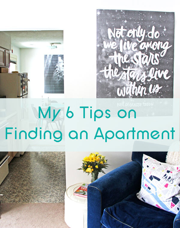 My-6-Tips-on-Finding-an-Apartment