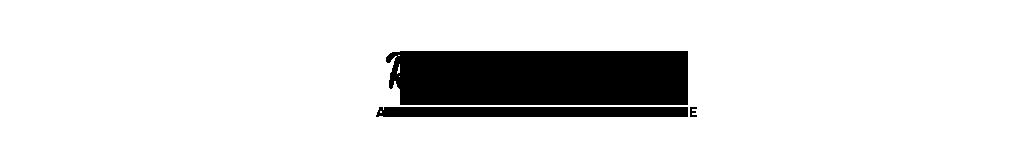Rhapsody in Rooms logo